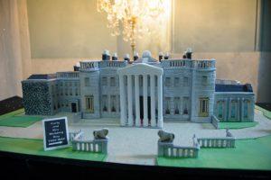 wynyard_hall_cake